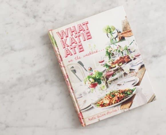 love and lemons cookbook pdf