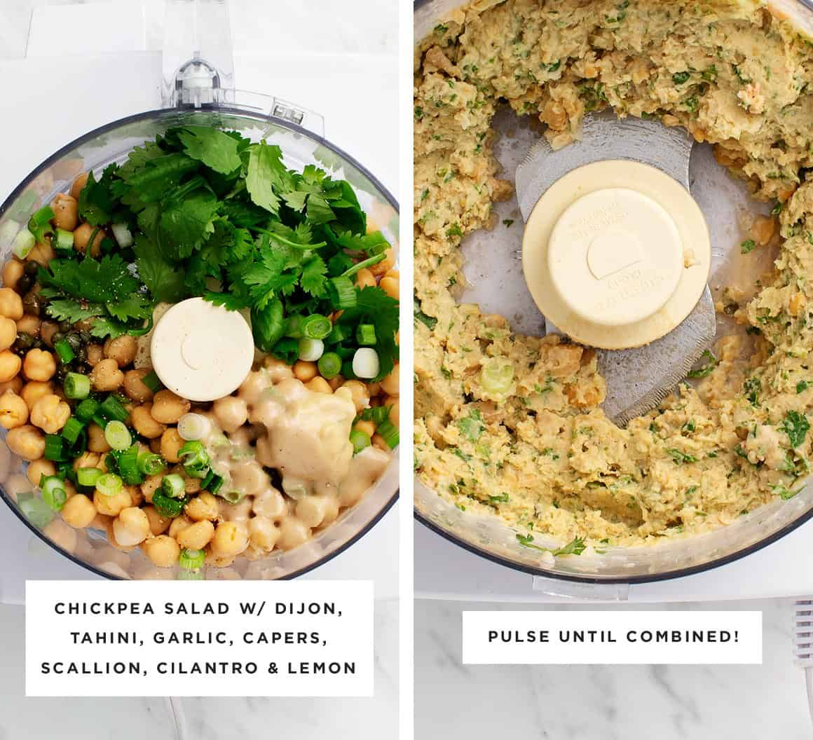 Healthy seasonal whole food recipes blog love and lemons chickpea pan bagnat sandwiches forumfinder Images