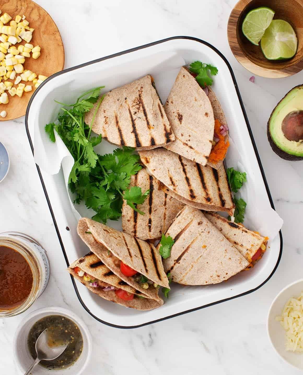 Vegetarian Vegan: Vegetarian & Vegan Grilling Recipes