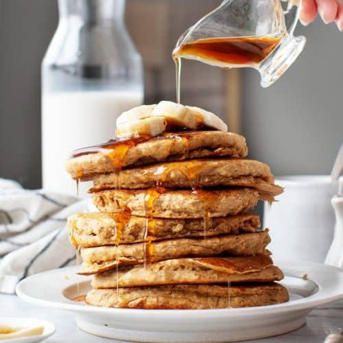 60 Best Brunch Recipes Love And Lemons
