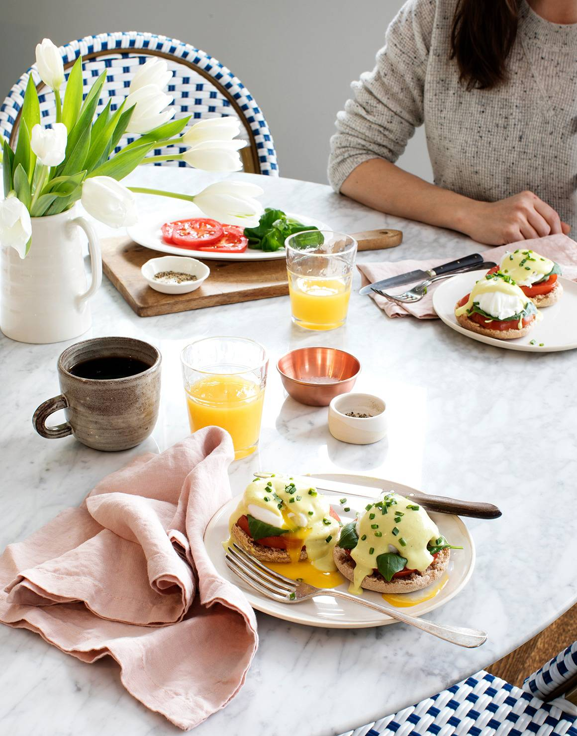 Image result for Never Go Wrong With These 5 Iconic Brunch Recipes