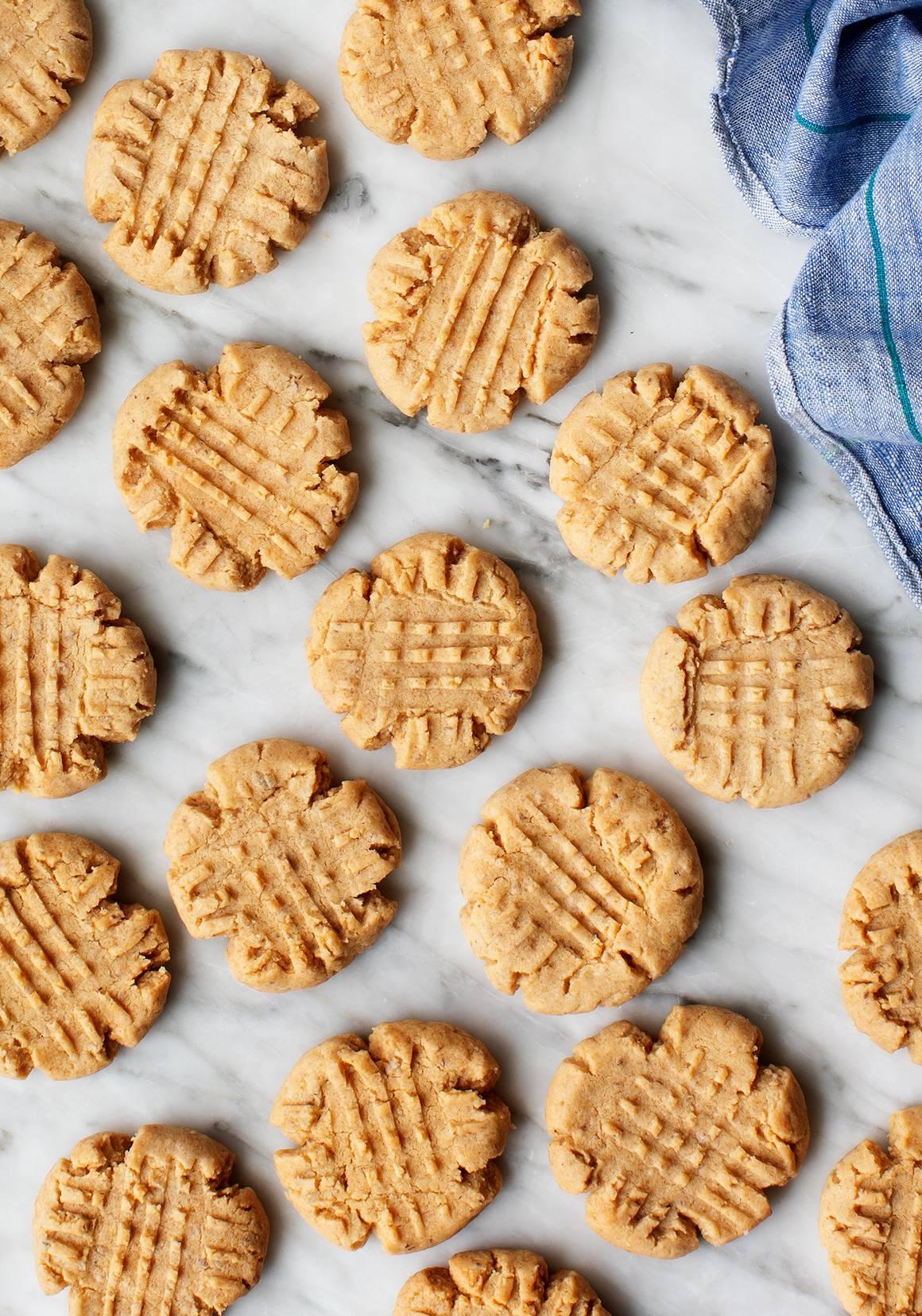 30 Best Vegan Desserts Recipes By Love And Lemons